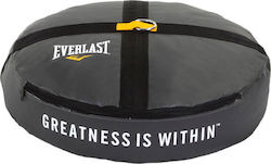 Everlast Double End DE01