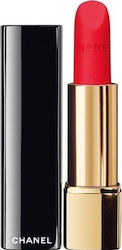 Chanel Rouge Coco 66 LIndomabile