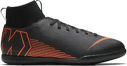 c7e5769f3bb Αθλητικά Παιδικά Παπούτσια Nike Ποδοσφαίρου - Σελίδα 9 - Skroutz.gr
