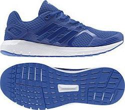 Skroutz Duramo gr Παπούτσια Adidas Αθλητικά dEQrBoCxeW