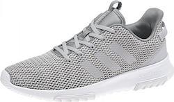 adidas cloudfoam Sneakers Σελίδα 2 Skroutz.gr