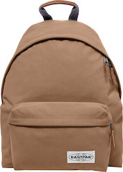 Προσθήκη στα αγαπημένα menu Eastpak Padded Pak r Opgrade Cream EK620-30S 99f8d11207a