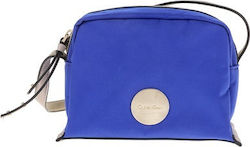 Calvin Klein K60K602703-437 Royal Blue