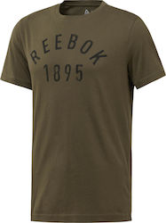 Reebok 1895 Workout CF3885