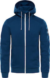 The North Face Fine Fz Hd T93BPGN4L