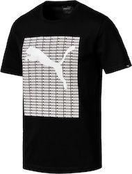 Αθλητικές Μπλούζες - Skroutz.gr d15bef51850