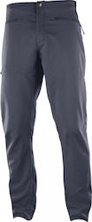 Salomon Hiking Outspeed Pant (401009)
