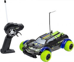 As Company Exost RC Xbull 7530-62170