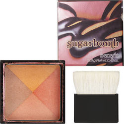 Benefit San Fransisco Face Sugarbomb Sugar Rush Flush