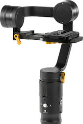 Ikan Beholder 3-Axis Gimbal Stabilizer MS-PRO