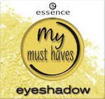 Essence My Must Haves Eyeshadow 24 Dare To Shine