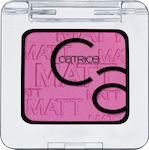 Catrice Cosmetics Art Couleurs Eyeshadow 170 PINKtastic