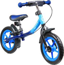 Lionelo Balance Bike Dan Plus