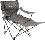 Outwell Camping chair 4 legs 470300
