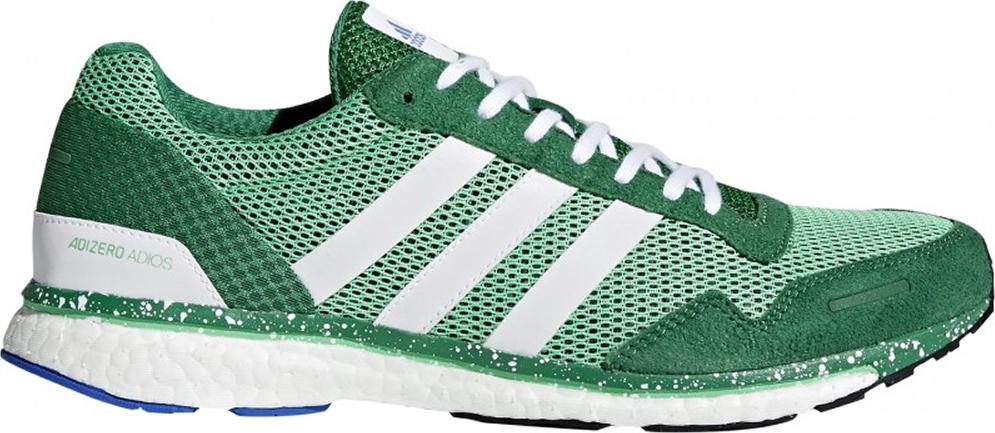 Προσθήκη στα αγαπημένα menu Adidas Adizero Adios 3 Boost BB6442 866d7dabe1a
