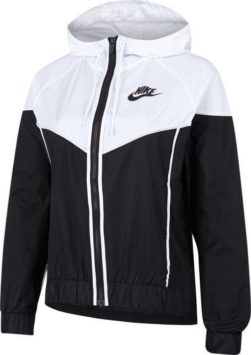 Προσθήκη στα αγαπημένα menu Nike Sportswear Windrunner 883495-011 e731fda6248