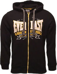 Everlast Bronx New York 9122 Black/Yellow