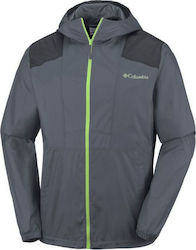 Columbia Flashback Windbreaker KO3972-053