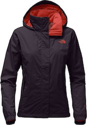 The North Face Resolve 2 Jacket T92VCUWUC