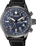 Citizen Eco Drive Satellite Wave CC3067-11L