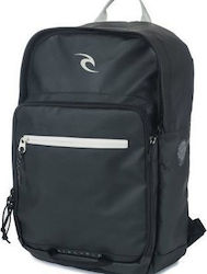 Rip Curl Box Surf BBPKN4-90 Black