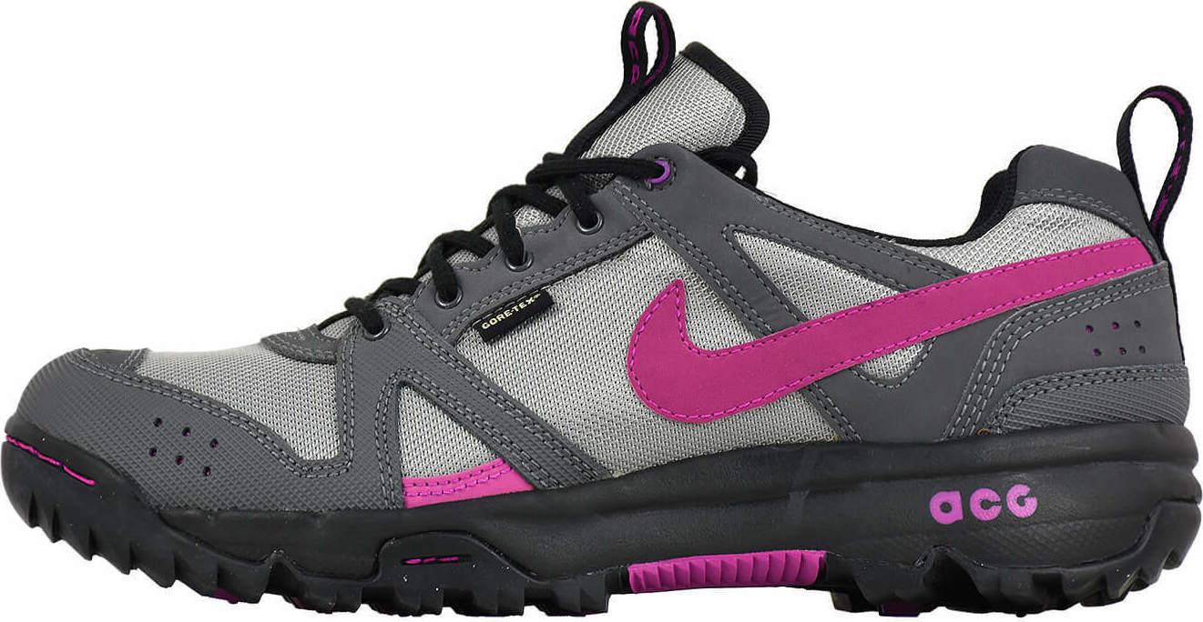 8251c419410 Nike rongbuk jpg 1321x684 Nike rongbuk