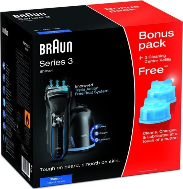 Προσθήκη στα αγαπημένα menu Braun 3050CC-4 e825674cccc