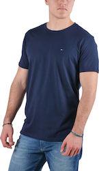 4c392bc7e3df Ανδρικά T-shirts Tommy Hilfiger - Skroutz.gr