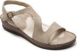 Ανατομικά Παπούτσια Parex - Skroutz.gr de420d0cfdc