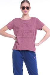832088058900 gunekeia rouxa - Αθλητικές Μπλούζες Body Action - Σελίδα 2 - Skroutz.gr