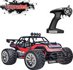 Vatos High Speed Monster Truck RC Buggy