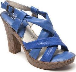 4f809366fbc Ανατομικά Παπούτσια Parex Μπλε - Skroutz.gr
