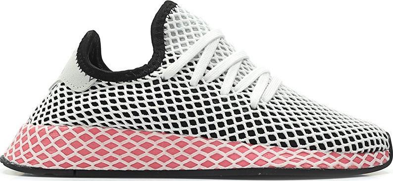 Adidas Deerupt Runner CQ2909