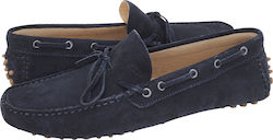 Loafers Chicago Millen