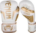 Venum Elite 1392-226 White/Gold