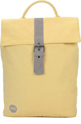 Mi Pac Day Pack Canvas 740530-S18 Yellow