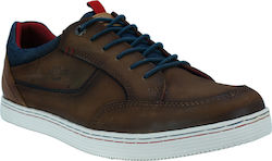 7fcb97d4bdd casual παπουτσια - Sneakers Καφέ - Σελίδα 2 - Skroutz.gr