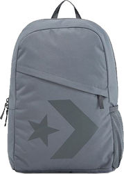 Converse Speed Backpack 10005996-AO2