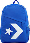 Converse Speed Backpack 10005996-A04