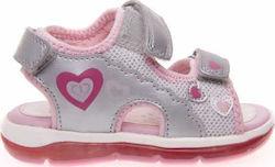 20baa4ecc58 fila shoes - Παιδικά Πέδιλα για Κορίτσια - Σελίδα 7 - Skroutz.gr