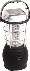 Lumenor Multi Lantern (36 Led)