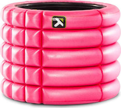 Trigger Point Grid Mini Pink 10.5cm