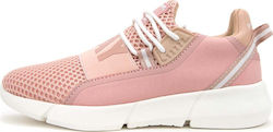 Replay RS810001S Pink