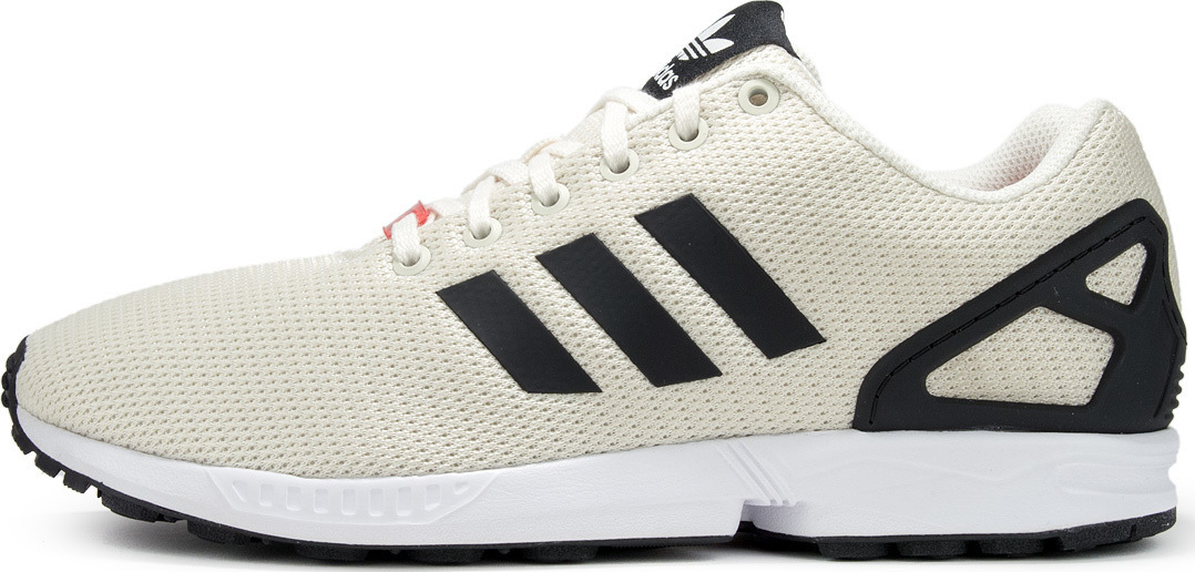 new style 1b147 e2bc6 Adidas ZX Flux 10 CQ2834