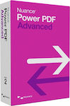 Nuance Power PDF Advanced v2.0 ESD