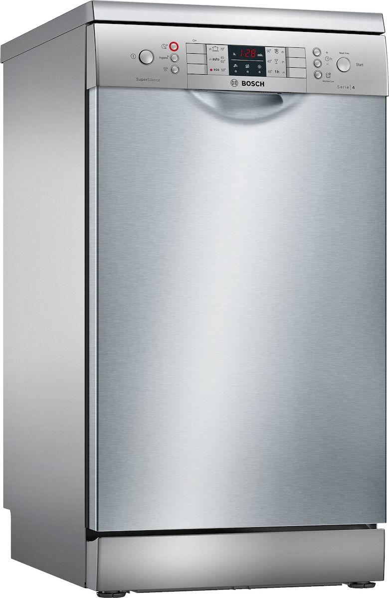Προσθήκη στα αγαπημένα menu Bosch SPS46II07E b92f6c22bcb