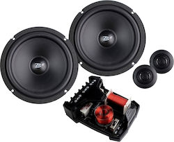 B2 Audio EL6.1