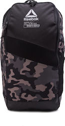 Reebok 24L Graphic Backpack CV4160