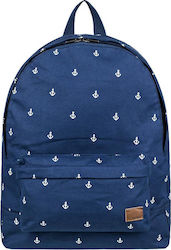 Roxy Baby Canvas ERJBP03640-BTK6