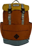 Burton Outing Pack True AC185151 Penny Ripstop
